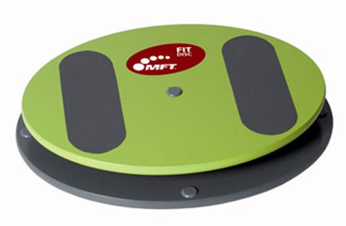 MFT Fit Disc Balance Board